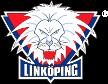 Linköpings HC