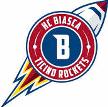 Ticino Rockets