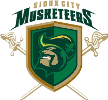 Sioux City Musketeers