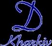 Dynamo Kharkiv