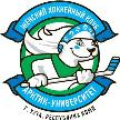 Arctic University