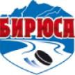 Biryusa Krasnoyarsk