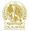 Olimpia Tegucigalpa