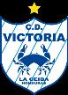 Victoria La Ceiba