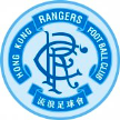 Hong Kong Rangers