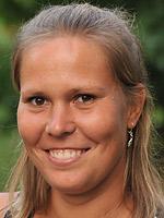 Lucie Hradecka