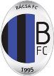 Bácsa FC SE