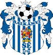Balkányi