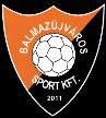 Balmazújvárosi Sport
