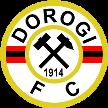 Dorogi FC