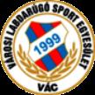Dunakanyar-Vác FC