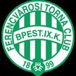 Ferencvárosi TC Futsal
