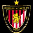 Budapest Honve'd