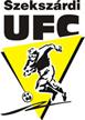 Szekszard UFC