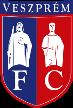 FC Veszprém