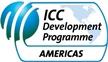 ICC Americas