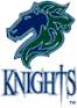 Charlotte Knights