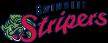 Gwinnett Stripers