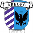 Árborg FC