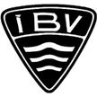 ÍBV Vestmannaeyar
