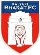 Bharat FC