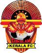 Gokulam Kerala