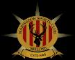 Royal Wahingdoh