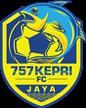 757 Kepri Jaya