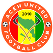 Aceh United FC