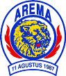 Arema Cronus