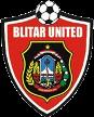 Blitar United