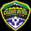 Cilegon United