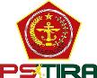 PS TIRA