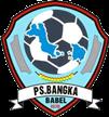 Timah BaBel