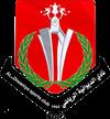 Al-Diwaniya FC