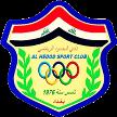 Al-Hudood SC