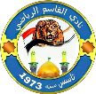 Al-Qasim SC