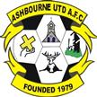 Ashbourne United