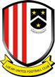 Lucan United
