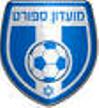 Achva Kfar Manda