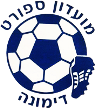 FC Dimona