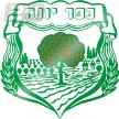 Maccabi Ironi Kfar Yona