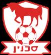 Hapoel Bnei Sakhnin