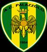 AC Palazzolo