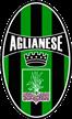 Aglianese Calcio