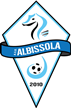 ASD Albissola