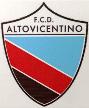 FCD Altovicentino