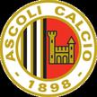 AS Ascoli U19