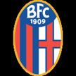 Bologna FC U19