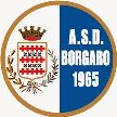 Borgaro 1965